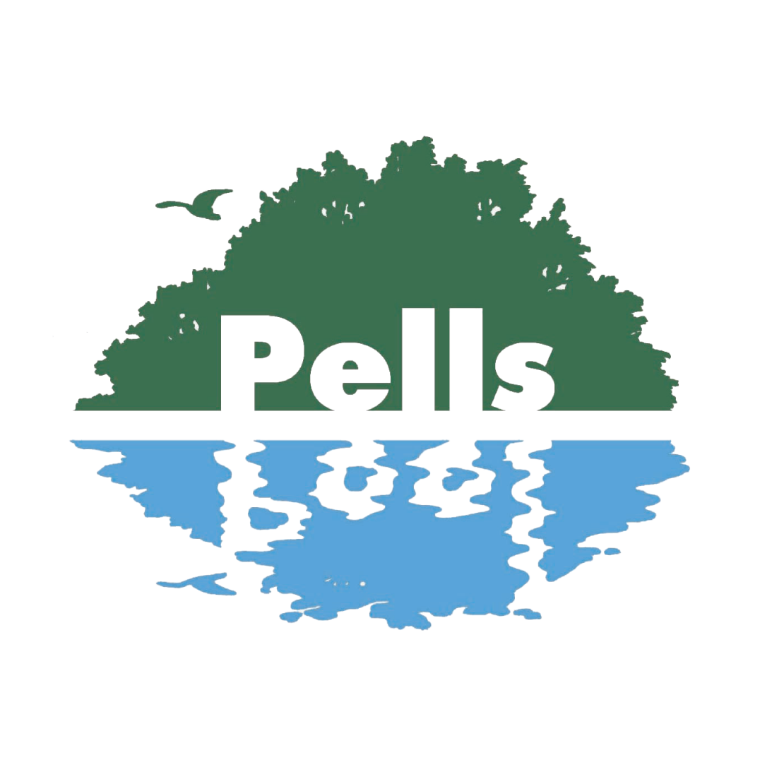Pells Pool Community Association